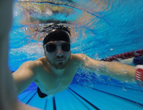 TS2 Athlete Inspiration – Tyler Childress